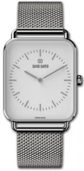 Zegarek damski David Daper 01ST01M01