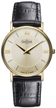 zegarek Davosa 167.566.35