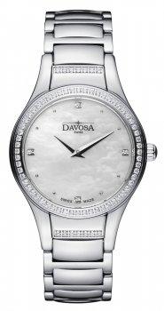 Zegarek damski Davosa 168.573.15