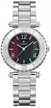 Zegarek damski Delbana 41701.571.1.534