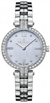 Zegarek  Delbana 41711.617.1.512-POWYSTAWOWY