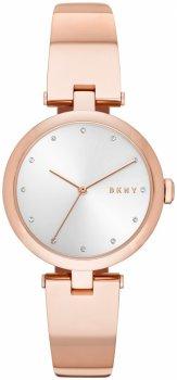 Zegarek damski DKNY NY2711