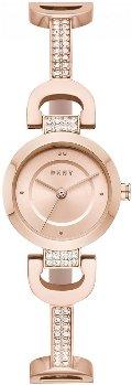 Zegarek damski DKNY NY2752
