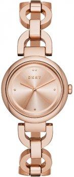 Zegarek damski DKNY NY2769