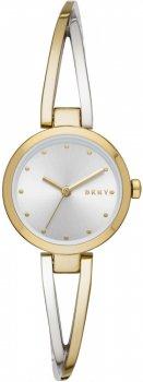 Zegarek damski DKNY NY2790