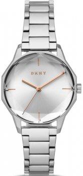 Zegarek damski DKNY NY2793