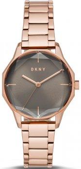 Zegarek damski DKNY NY2794