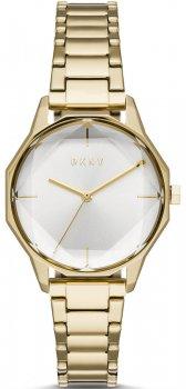 Zegarek damski DKNY NY2823