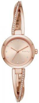 Zegarek damski DKNY NY2831