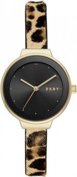 Zegarek damski DKNY NY2848