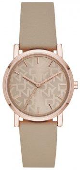 Zegarek damski DKNY NY2856