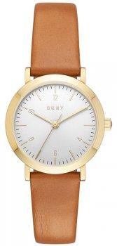 Zegarek damski DKNY NY2616