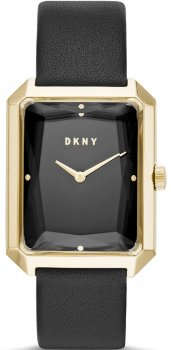 Zegarek damski DKNY NY2705