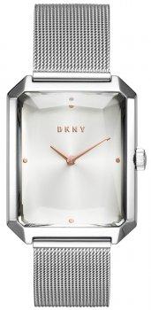 Zegarek damski DKNY NY2708