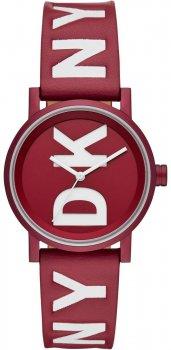 Zegarek damski DKNY NY2774