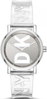 Zegarek damski DKNY NY2807