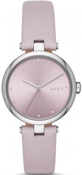 Zegarek damski DKNY NY2813
