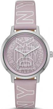 Zegarek damski DKNY NY2820