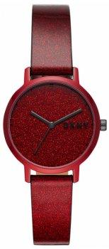 Zegarek damski DKNY NY2860