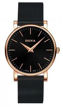 Zegarek damski Doxa 173.95.101M.15