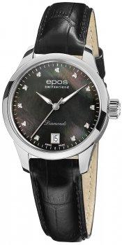 Zegarek damski Epos 4426.132.20.85.15