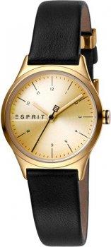 Zegarek damski Esprit ES1L052L0025