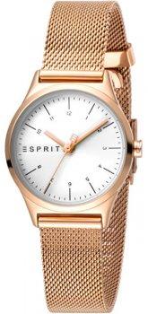 Zegarek damski Esprit ES1L052M0075