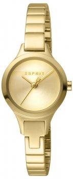Zegarek damski Esprit ES1L055M0025
