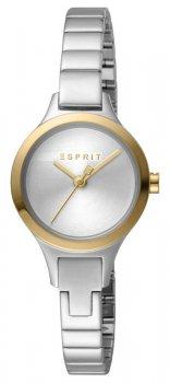 Zegarek damski Esprit ES1L055M0045