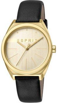 Zegarek damski Esprit ES1L056L0025