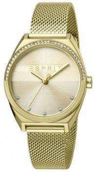 Zegarek damski Esprit ES1L057M0055