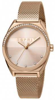 Zegarek damski Esprit ES1L057M0065