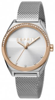 Zegarek damski Esprit ES1L057M0085