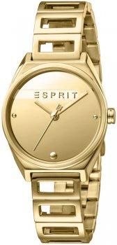 Zegarek damski Esprit ES1L058M0025