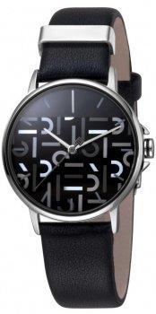 Zegarek damski Esprit ES1L063L0205