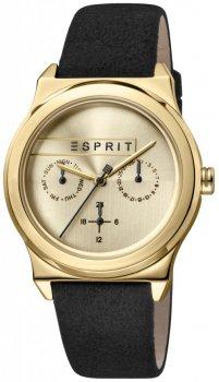 Zegarek damski Esprit ES1L077L0025