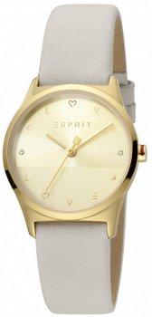 Zegarek damski Esprit ES1L092L0025