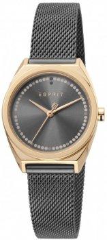 Zegarek damski Esprit ES1L100M0105