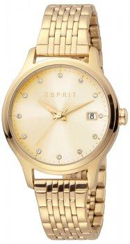 Zegarek damski Esprit ES1L198M0075