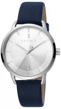 Zegarek damski Esprit ES1L215L0025