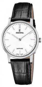 zegarek Festina F20013-1
