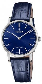 zegarek Festina F20013-3
