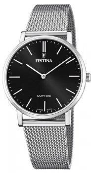 zegarek Festina F20014-3