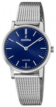 zegarek Festina F20015-2