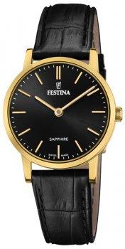 zegarek Festina F20017-3