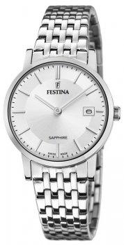 zegarek Festina F20019-1