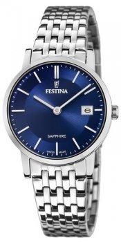 zegarek Festina F20019-2