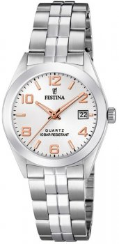 zegarek Festina F20438-4