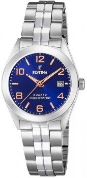 zegarek Festina F20438-5