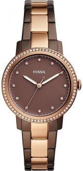 Zegarek damski Fossil ES4300